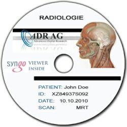 Dicom-loesung ADR-AG